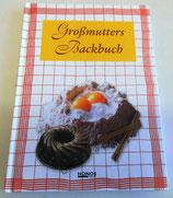 Großmutters Bachbuch - Honos Verlag GmbH Köln