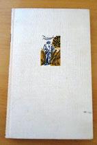 Jewgeni Permjak – Man nannte ihn den grauen Wolf – Verlag Kultur und Fortschritt Berlin 1961
