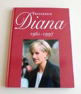Prinzessin Diana 1961-1997
