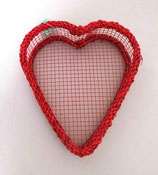 Herzkorb