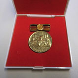 Verdienst Orden DDR