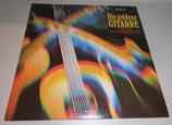 Die goldene Gitarre - Welt Hits in Gitarren Sound