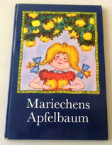 Lilo Hardel - Mariechens Apfelbaum - Verlag Junge Welt Berlin