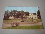 Ansichtskarte - Falkenberg/Elster (Kr.Herzberg)