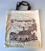 Stoffbeutel Finsterwalde