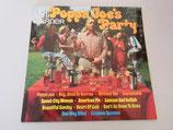 Poppa Joe´s Party