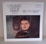 Grosse Oper Fidelio