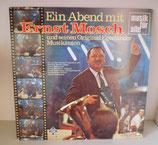 Ein Abend mit Ernst Mosch