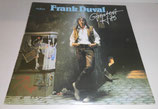 Frank Duval - Greatest Hits