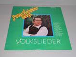 Peter Schreier singt Volkslieder