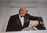 Richard Clayderman - Träumereien am Klavier