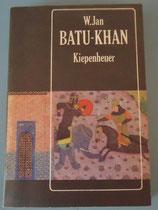 W. Jan - Batu-Khan