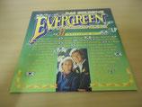 Das Goldene Evergreen Wunschkonzert
