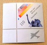 Briefmarke - 1948-1949 Berliner Luftbrücke - 1999