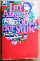 Mary Benson - Im Augenblick der Stille - Verlag Neues Leben Berlin