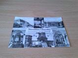 Ansichtskarte - Bärenklau (Lausitz)
