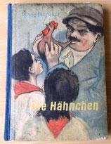 Die Hähnchen - Wassilenko, I. D - Der Kinderbuchverlag Berlin 1953