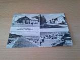 Ansichtskarte - Ostseebad Graal-Müritz