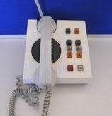 RFT Sekretärapparat EVA 67 DDR