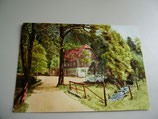 Ansichtskarte - Pöbeltal