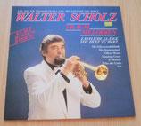 Walter Scholz - Traum Melodien