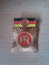 Orden - DDR