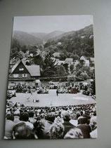 Ansichtskarte - Luftkurort Altenbrak (Harz)