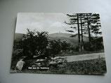 Ansichtskarte - Gr. Inselsberg
