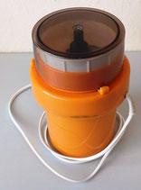 Multiboy Hechsler - Zerkleinerer - Küchenmaschine - DDR