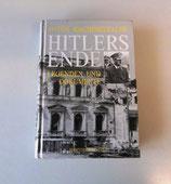Hitlers Ende - Anton Joachimsthaler
