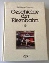 Geschichte der Eisenbahn - Sigloch Service Edition - 1977