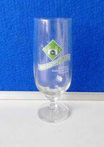 Glas Dresdner Biere