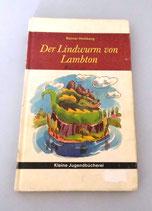 Der Lindwurm von Lambton