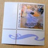 Briefmarke - Johann Strauß 1825-1899 - 1999