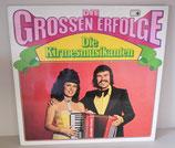 Die grossen Erfolge - Die Kirmesmusikanten