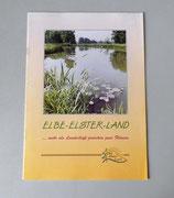 Heft Elbe-Elster-Land