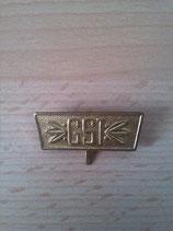 Anstecker - GST