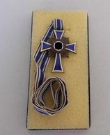Ehrenkreuz / Mutterkreuz