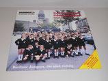 Schöneberger Sängerknaben - Berliner Jungens, die sind richtig