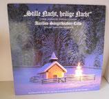 Stille Nacht, heilige Nacht - Unsere schönsten Weihnachtslieder