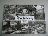 Ansichtskarte - Tabraz