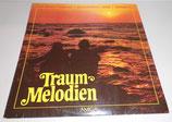 Traum - Melodien