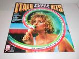 Italo Super Hits