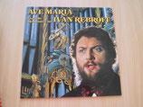 Ave Maria - Festliche Abendmusik mit Ivan Rebroff
