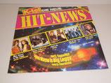 Die neue Hit-News