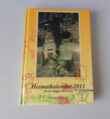 Heimatkalender 2011
