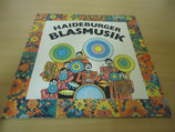 Haideburger Blasmusik