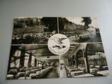 Ansichtskarte - Wenigerode/Harz