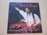 Chris de Burgh - Don´t pay the Ferryman