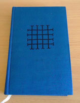 Denis Diderot – Die Nonne – Buch Club 65 DDR